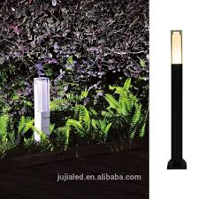outdoor lighting solar post lights uk solar accent lights solar address light outdoor solar lights