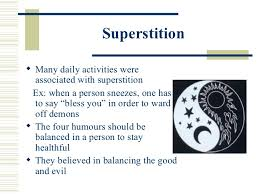 superstitions essay related post of superstitions essay