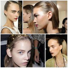 Wet Look Hair Style 5 best wetlook hairstyles for 2017 haircuts and hairstyles for 1622 by wearticles.com