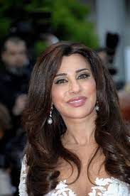 Najwa Karam - IMDb