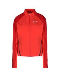 nike jacket stadium red women coats and jackets nike running shoes flyknit new york