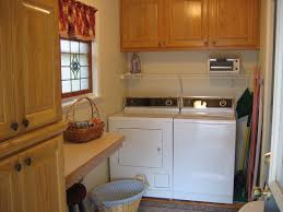Home Depot Laundry Cabinet Home Depot Laundry Room Cabinets Best Laundry Room Ideas Decor