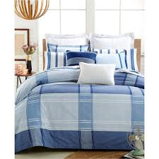 interior tommy hilfiger comforter set duvet cover king home design ideas delectable arrowhead william tommy hilfiger