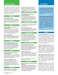 Nw Lawyer September 2015 Page 76