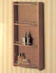 bathroom wall cabinet corner  innovative ideas small bathroom wall cabinets marvelous mirrored bath