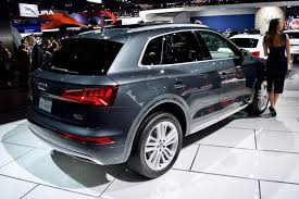 2018 audi for sale. perfect 2018 2018 audi q5  1 of 3 on audi for sale