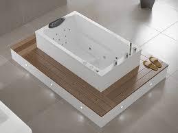 modern deep soaking tub bathtub to take away intended for plan 9