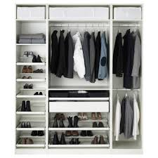 ikea wardrobe lighting. Awesome Ikea Pax Planner For Design Luxurious Rooms And Several Wardrobe Storage Stately Designs: Lighting