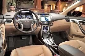 hyundai elantra 2015 beige interior. hyundai elantra 2015 pictures u0026 brief review beige interior pinterest