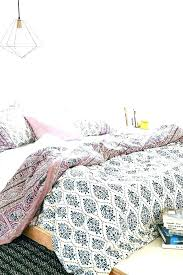 marble duvet cover marble comforters tribal print comforter marble comforter twin marble duvet cover twin bed