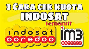 Kamu bisa mengecek sisa kuota lewat sms, aplikasi dan dial up. Cara Nembak Paketan Indosat Paket Murah Indosat 1giga Cuman Rp 1000 Rupiah Garasi Pedia
