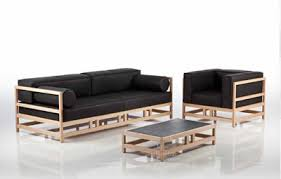 contemporary wood sofa. Exellent Wood Add To Wishlist Loading Intended Contemporary Wood Sofa A