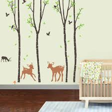kid wall decals bedrooms bedroom appealing baby room wall decor awesome  baby nursery full size of . kid wall decals ...