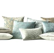 Restoration Hardware Pillow Inserts