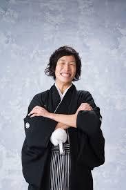 男性の袴選びのポイント 徳島 成人式 写真振袖なら阿部写真館