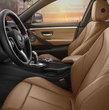BMW 4 Series Gran Coupe - BMW North America