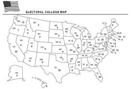 a constitutional republic the importance of the electoral college