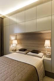 bedroom cabinets design. Full Size Of Bedroom Chairs:bedroom Cabinets Design Ideas In Glorious Likable Wardrobe Doors Uk R