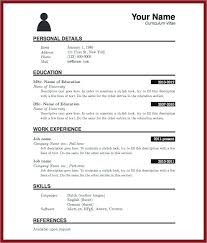 Resume Cv Meaning Whats Resume Or Cv Meaning Noxdefense Com