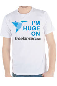 design freelancer entry 3707 by gaf001 for t shirt design contest for freelancer com