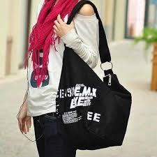 Designer Travel Bags Ladies Women Canvas Large Capacity Travel Bag Ladies Shoulder Bag Big Casual Totes Quality Designer Handbags Lattice Messenger Hand Bag