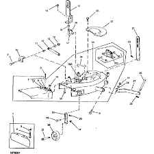 diagram for john deere 165 wiring engine image for user diagram for john deere 165 wiring engine image for user manual