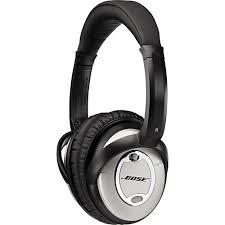 bose in ear noise cancelling headphones. bose in ear noise cancelling headphones