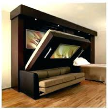 murphy bed sofa. Amazing Bed And Couch Combo Outstanding Wall With Sofa . Murphy E