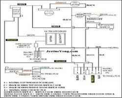 samsung microwave schematic diagram wiring diagram samsung microwave capacitor wiring diagram 34 wiring diagram