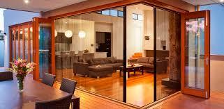 accordion glass doors with screen. sash screen / for french doors accordion glass with