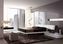 Schlafzimmer Teppich Braun 15 Wunderschön Schlafzimmer Braun Weiß