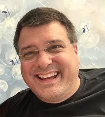 Amazon.com: Doug Flanders: Books, Biography, Blog, Audiobooks, Kindle