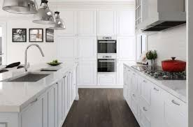 White Melamine Cabinet Doors Replacement Thermofoil Cabinet Doors