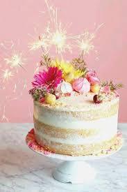 Birthday Cake Sims 4 Freshbirthdaycakestk