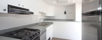 Kitchen Renos Rent A Portable Kitchen Unit During Your Kitchen Reno