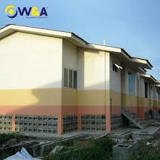 How to build a concrete house Slab Cost To Build Concrete House Low Cost China Prefab Concrete Houses With Precast House Suppliers And Cost To Build Concrete House Seslichatonlineclub Cost To Build Concrete House How To Build Low Cost Foam Cement