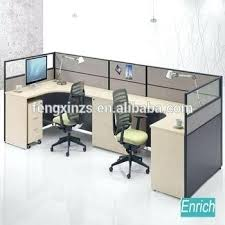 circular office desks. Half Round Desk Furniture High Quality Office Circular San . Desks