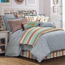 teen bedding sets cute bed sets horse bedding sets aztec bed in a bag set