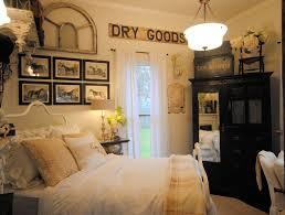 DIY Primitive Decorating Ideas