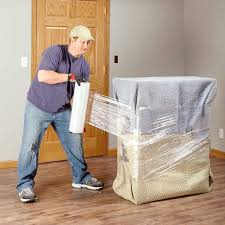 Easy Way To Move Heavy Furniture
