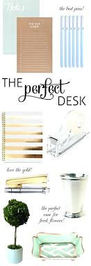 damask office accessories. Remarkable The Perfect Desk Accessories Simple Office Black Damask