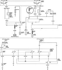 i need alternator wiring diagram for 95 ford f700 new fixya fcb0569 gif