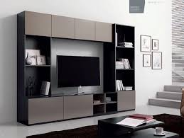 luxury tv wall storage unit awesome elegant ikea with regard to 6 for ordinary system idea solution uk cabinet feature mounted