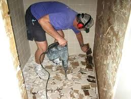removing bathroom tile unique replacing bathroom tile floor regarding bathroom bathroom replace bathroom tile bathroom design removing bathroom tile