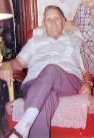 Everett Reid Benson (1899-1965) - Find A Grave Memorial