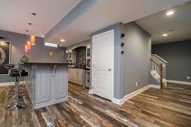 Abbey Design Center Expert Home Remodeling ServicesAbbeydesigncenter Inspiration Austin Tx Home Remodeling Concept