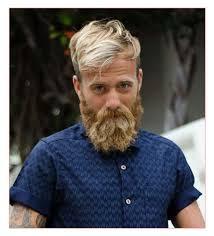 Medium Hair Style For Men mens medium length hairstyles fine hair or mens hairstyle medium 7964 by stevesalt.us