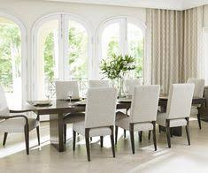 laurel canyon collection rectangular dining set on every day at hayneedle our collection of rectangular dining set and get savings of or more
