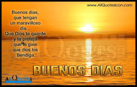 Good Morning In Spanish Quotes Best of Good Morning Quotes In Spanish Good Morning Spanish Quotes