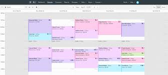 Appointment Calendars Free How To Add Appointments To The Calendar Timely Help Docs